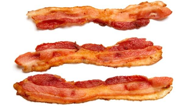 [CHI] Baconfest!