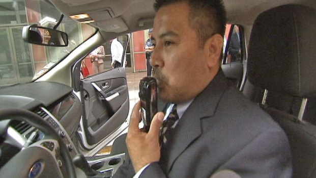 [CHI] State's Breath Ignition Device Gets Upgrade