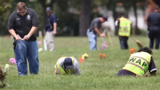 [CHI] More Bodies Found at Burr Oak