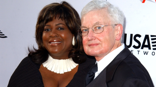 [CHI] Chaz Ebert Remembers Late Husband