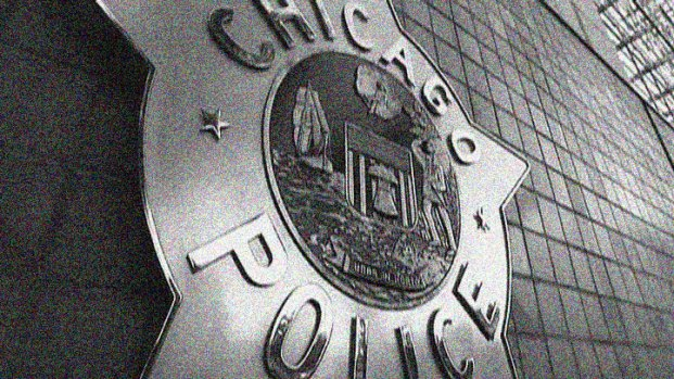 [CHI] City Offers $33M to Settle Misconduct Cases
