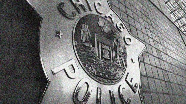 Millions Paid to Settle Police Misconduct Suits