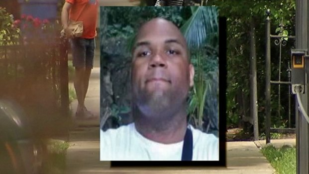 [CHI] Evergreen Park Man Vanishes After Barhopping