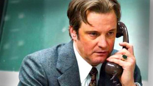 "[FREEL] ""Tinker, Tailor, Soldier, Spy"" Cast on Espionage, Sex, and Secrets"