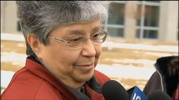 "[CHI] Rita Crundwell ""Betrayed Her Whole Community"""
