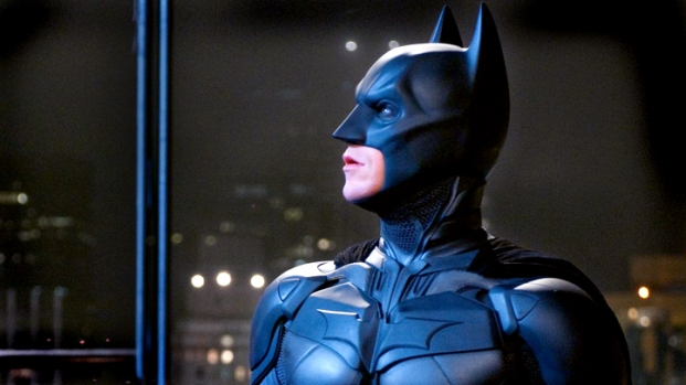 "[NEWSC] Joseph Gordon-Levitt, Gary Oldman Dish on ""The Dark Knight Rises"""