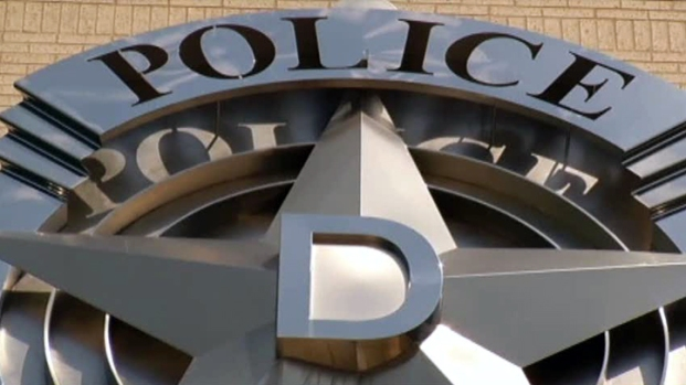 [DFW] DPD Officer Arrested, Accused of Sex Assault