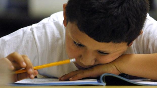 [CHI] Three Schools Agree to Longer School Days