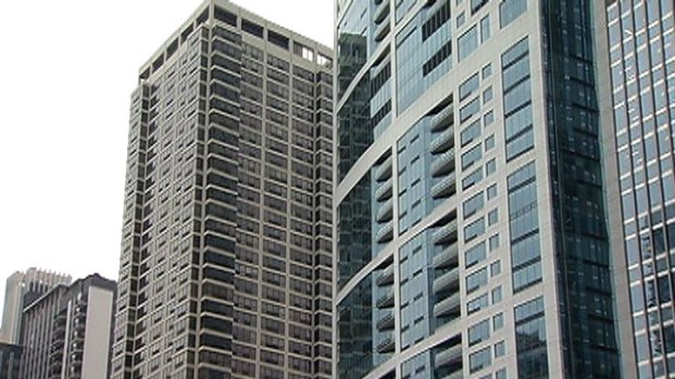 [CHI] Apartment Owners, Managers Start Preparing for Summits
