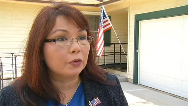 [CHI] Duckworth Making Another Run for Congress