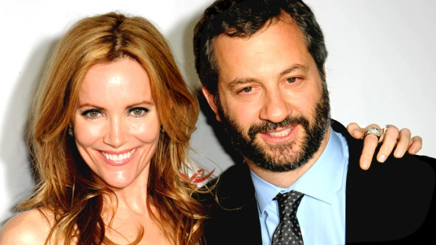 "[NBCAH] Judd Apatow Talks ""Girls"" and ""Knocked Up"" Spin-Off"
