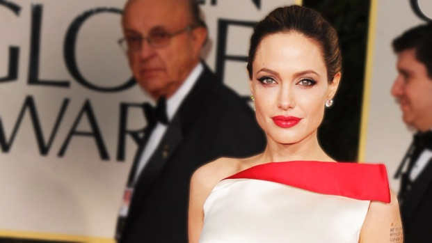 Golden Globes 2012: Best and Worst Dressed