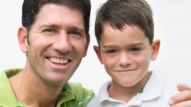 15 Ways to Spoil Dad on Fathers's Day