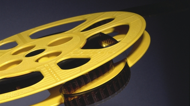 [CHI] Chicago Int. Film Festival Kicks Off