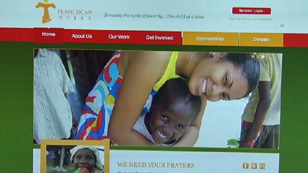 [CHI] Skokie Group With School in Liberia Prepares for Ebola