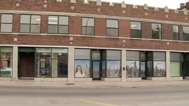 [CHI] Jackson Ward Office to Continue Serving Constituents