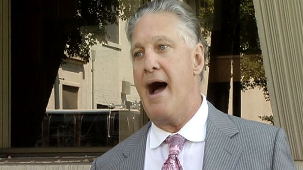 [CHI] Jeff Ruby Goes Off On Drew Peterson Defense