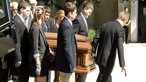 [CHI] Teen Killed in Indiana Beach Fight Laid to Rest