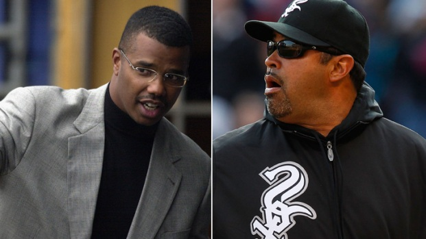 Top 10 White Sox 2011 Storylines