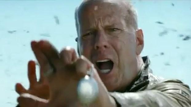 "[NATL] ""Looper"" Teaser Trailer"