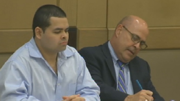 [MI] Trial of Gerard Lopes, South Florida Man Charged With Killing Adoptive Mother, Begins