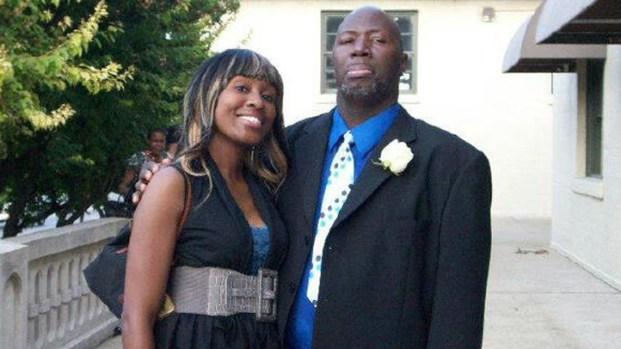 [CHI] Family Mourns Loss of Slain UPS Worker