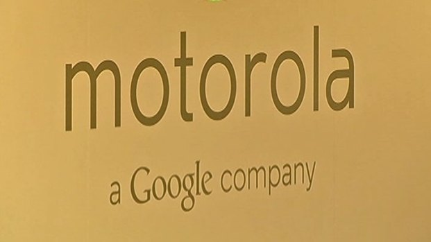 [CHI] What Motorola's Move to Chicago Could Mean for Tech Community