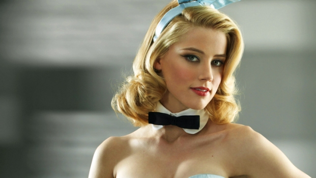 [NATL] 5 Hot Actresses on Fall TV
