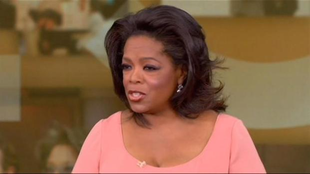 "[CHI] Oprah: ""Until We Meet Again"""