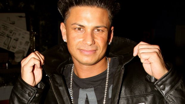 [NBCAH] Pauly D & Snooki Talk 'Jersey Shore' Spin-Offs