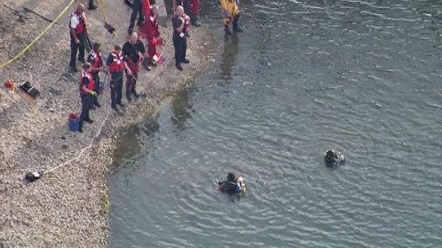 [CHI] Girl, 11, Dies After Being Pulled from Pond