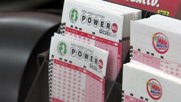 [PHI] Group of NJ Workers Win Powerball Jackpot