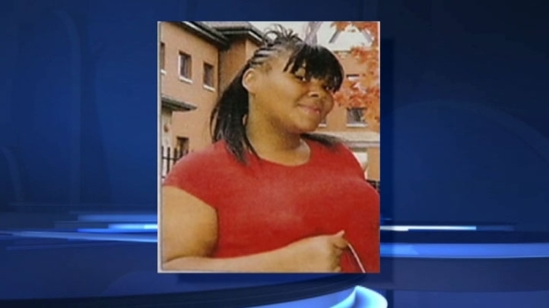 [CHI] Family of Slain Woman Sues City