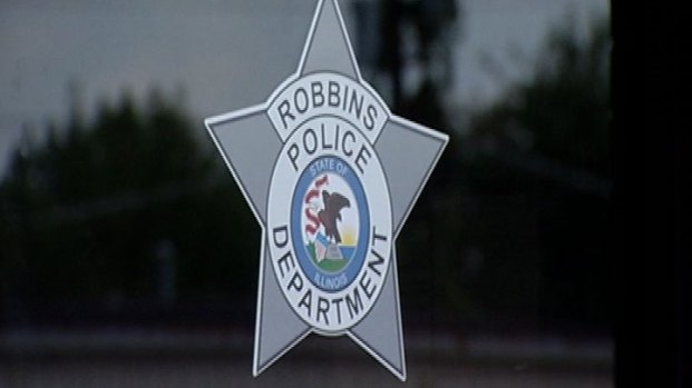 [CHI] Robbins Police Department Gets Overhaul