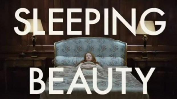 "[NATL] ""Sleeping Beauty"""