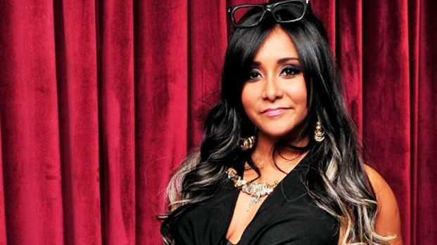 [NATL] Snooki's Highs and Lows