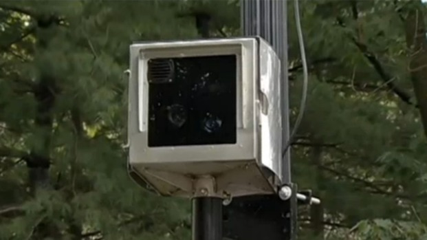 [CHI] Gov. Quinn Signs Chicago Speed Camera Bill