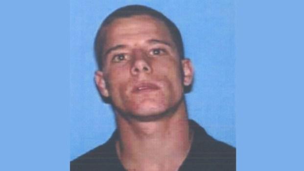 [LA] Son of Clippers Owner Found Dead in Malibu