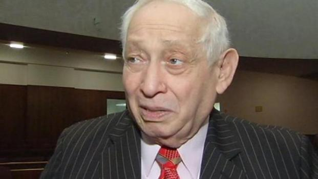 """[CHI] Ald. Stone: """"I Hold No Grudge"""" Over Lack of Emanuel Support"""