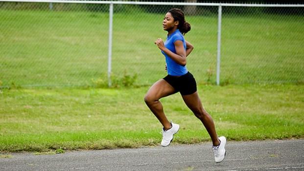 [CHI] Marathon Training Tips: Tempo Runs