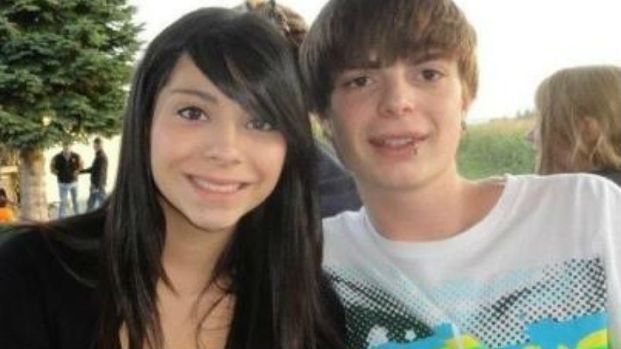 [CHI] Families Mourn Oswego Crash Victims