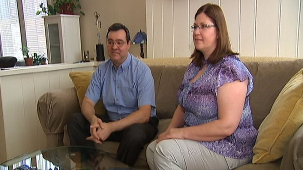 [CHI] Couple Calls Health Care Ruling a Life-Saver