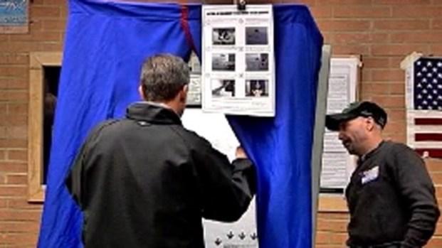 [PHI] Judge Delays Voter ID Law