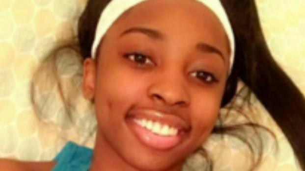 Kenneka Jenkins Conspiracy Theory Says Hotel Is In Organ Trafficking Ring