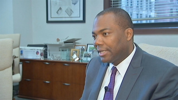 [CHI] Brizard Pleads With CTU to Hold Off Strike