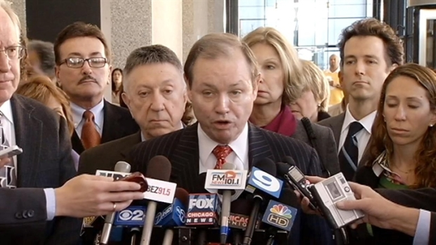 [CHI] Cellini Defense Vows to Appeal
