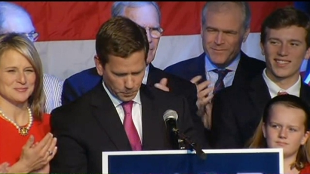 [CHI] Dold's Concession Speech