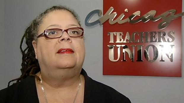 [CHI] Lewis: More Schools Voting in Favor of Strike