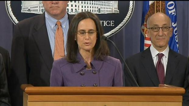 [CHI] Madigan Comments on Mortgage Settlement