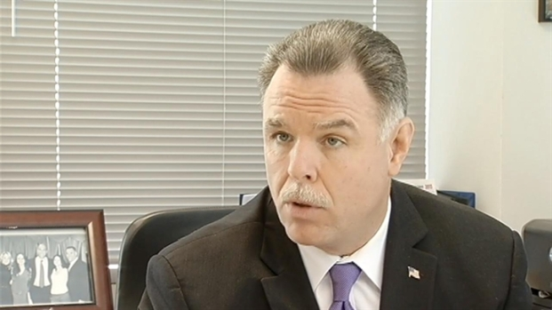 [CHI] McCarthy on February Homicide Dip